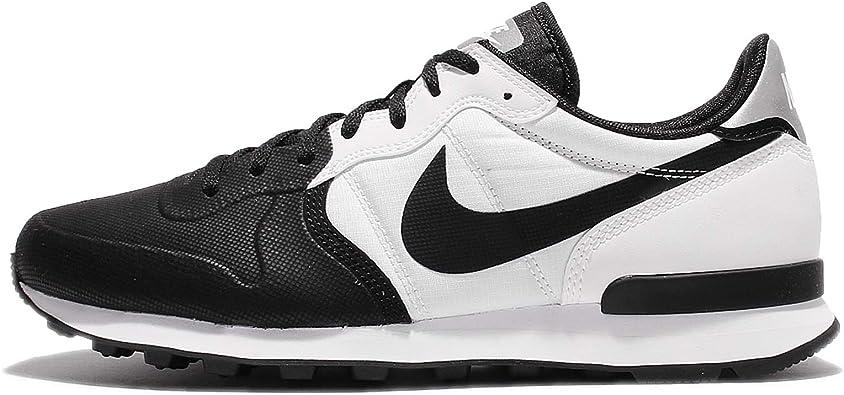 Nike Internationalist PRM Se, Zapatillas para Hombre