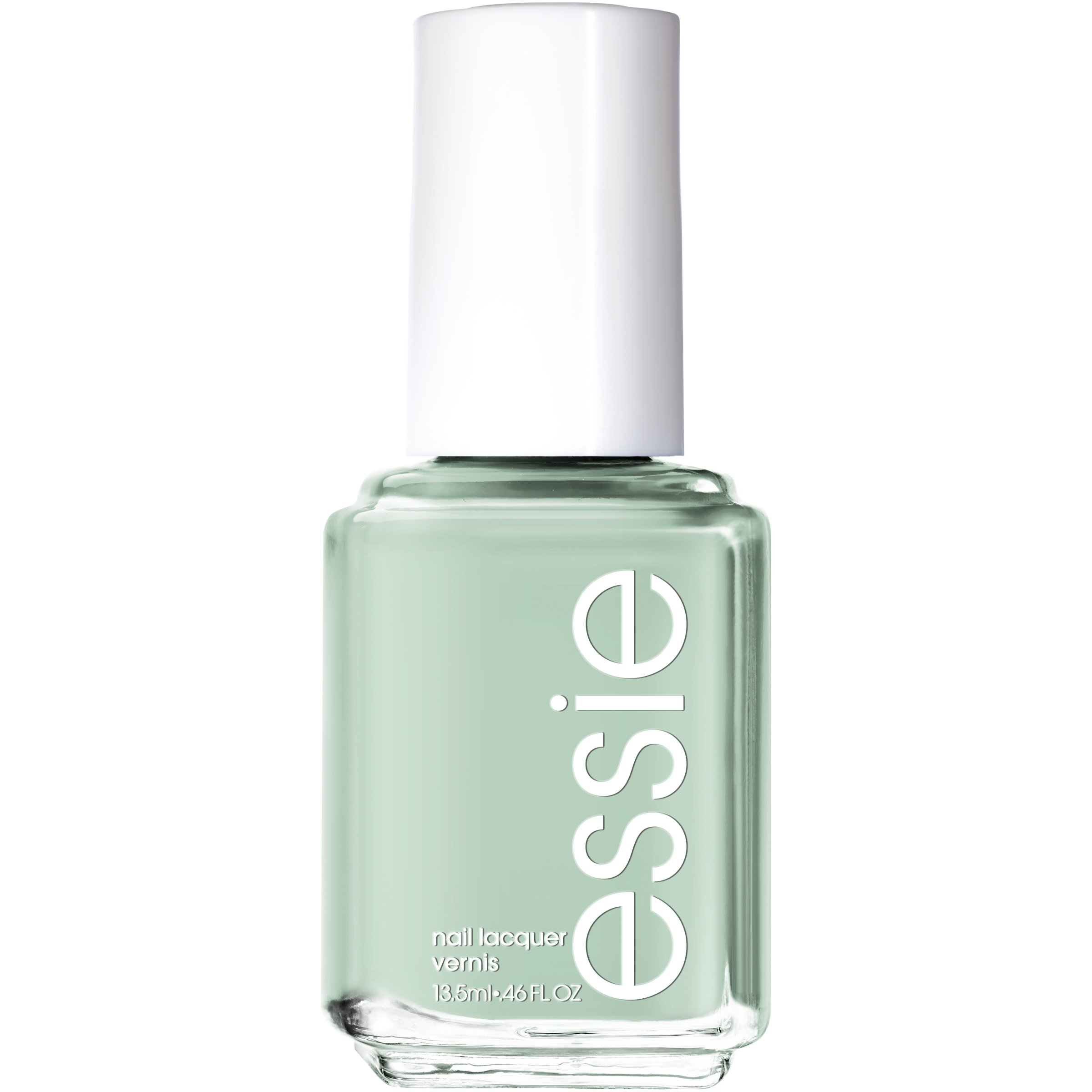 Amazon.com: essie Spring 2018 Nail Polish Collection, Past