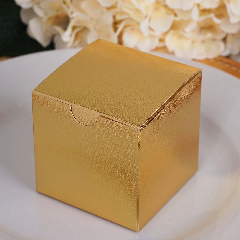 Balsacircle   X X Cake Wedding Favors Boxes