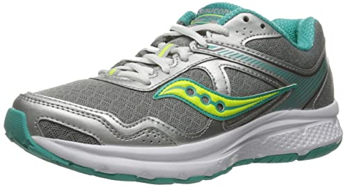 Saucony Women's Cohesion 10 Shoes