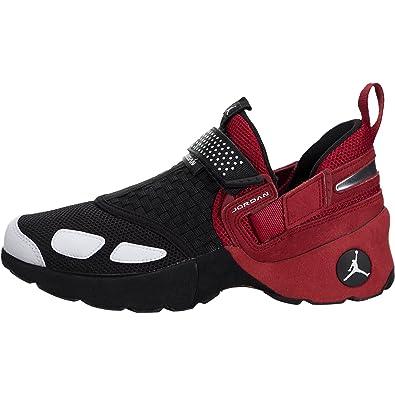 jordan water shoes