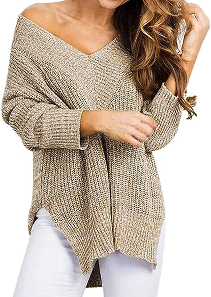 2-PC OPEN WORK TIE FRONT CARDIGAN SWEATER JACKET//TANK BLOUSE SHIRT TOP~2X~NEW