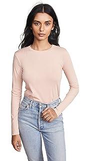 Amazon.com  Vince Women s Raglan Pullover d5a3bb288
