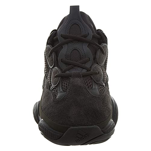 4cdd355d4046 adidas Yeezy 500 'Utility Black' - F36640: Amazon.co.uk: Shoes & Bags