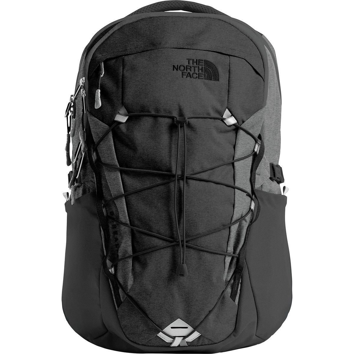 [ノースフェイス] メンズ バックパックリュックサック Borealis 28L Backpack [並行輸入品] No-Size  B07GQP3TSY