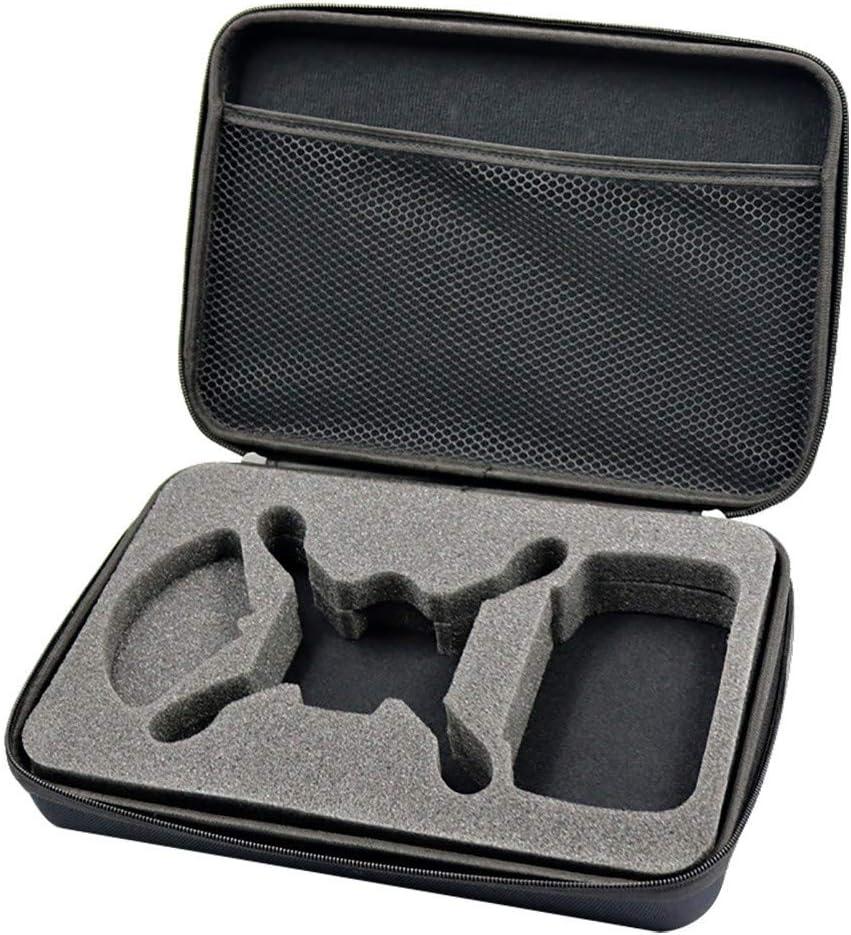 HSKB Handtasche Tragetasche, für DJI Mavic AIR für GW26