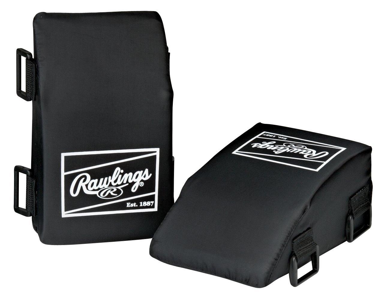 Rawlings RKR Catchers Knee Reliever RKR-Y