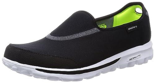 Walk Go it Donna 2 Amazon Da E Flash Borse Scarpe Skechers Hwaq5dw