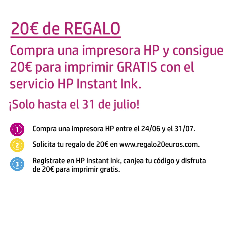 820691818aedb HP ENVY Photo 6234 - Impresora multifunción (Inyección de tinta térmica,  4800 x 1200 DPI, 125 hojas, A4, Impresión directa), color blanco