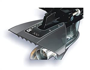SE Sport 300 Hydrofoil, fits 35 hp - 300 hp engines