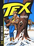 Trapper! Tex
