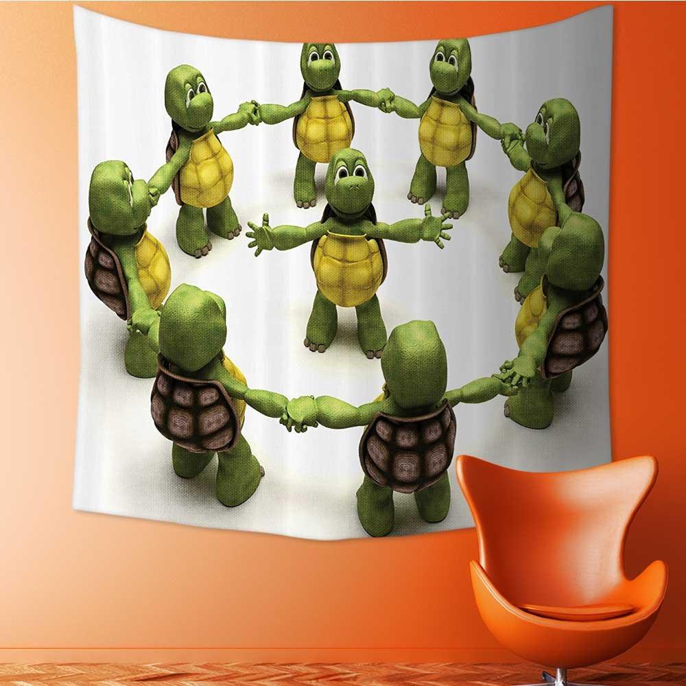 Amazon.com: nalahomeqq reptil colección decoración divertido ...
