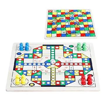 Juguetes juguetes educativos de oficina multifuncional juegos de ...