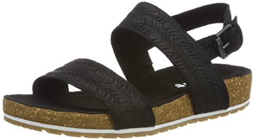 | Timberland Malibu Waves, Sandals for Woman