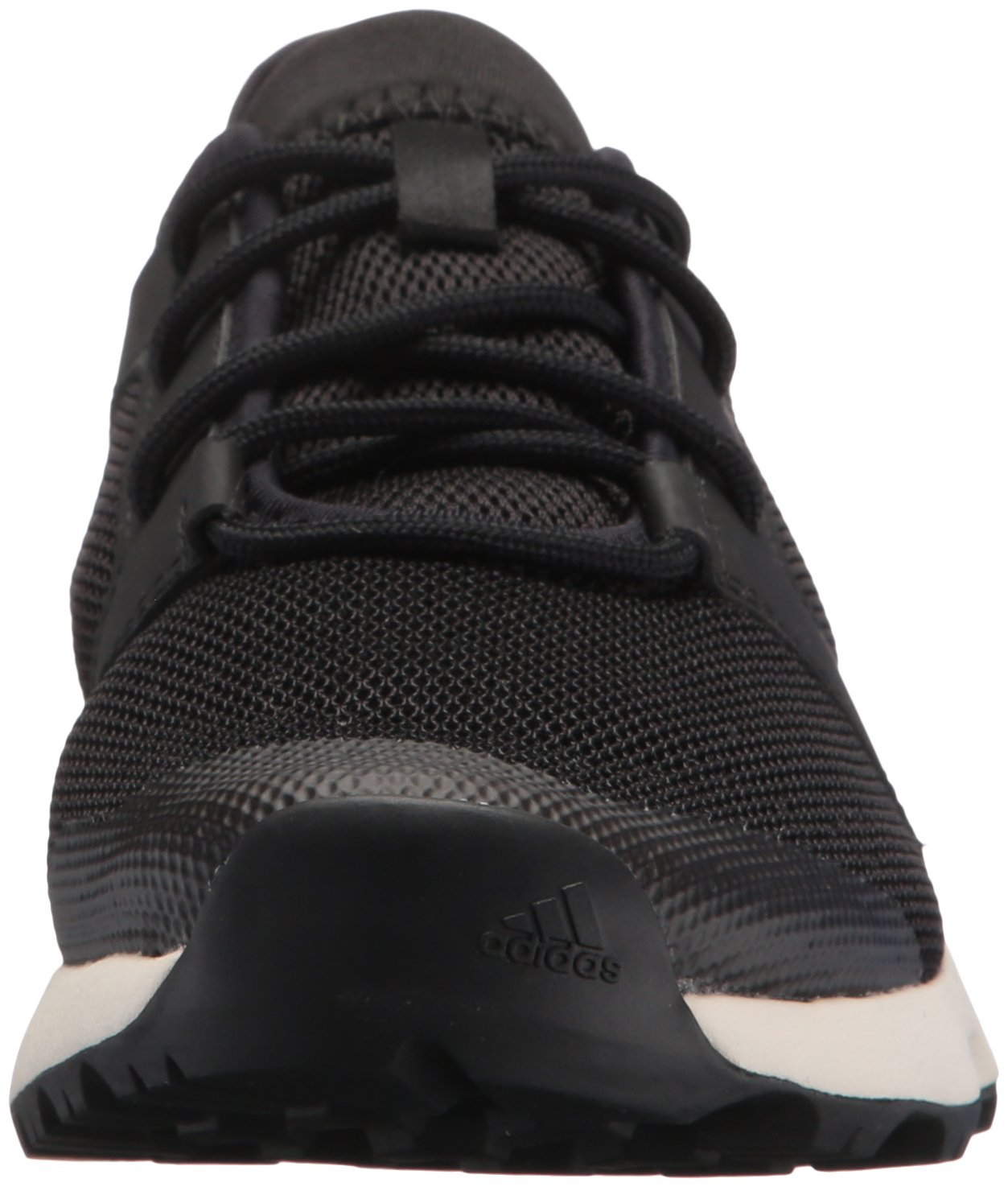 Adidas Performance Sport Mujeres Performance Voyager Mujeres/ Terrex Sport CC Voyager 0e06b28 - rogvitaminer.website