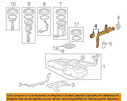Custom Fit Car Mat 4PC 0209132 Gray PantsSaver