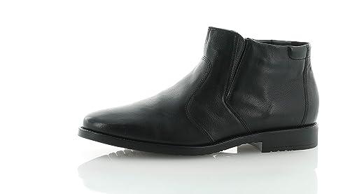 Adidas Boots Sportschuhe gr 44 kaufen auf ricardo.ch