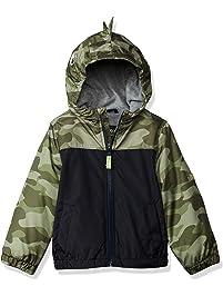 7398970e2327 Boy s Down Jackets Coats