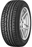 CONTINENTAL ContiPremiumContact 2-205/55/16 091V - E/B/71dB - Sommerreifen (PKW)