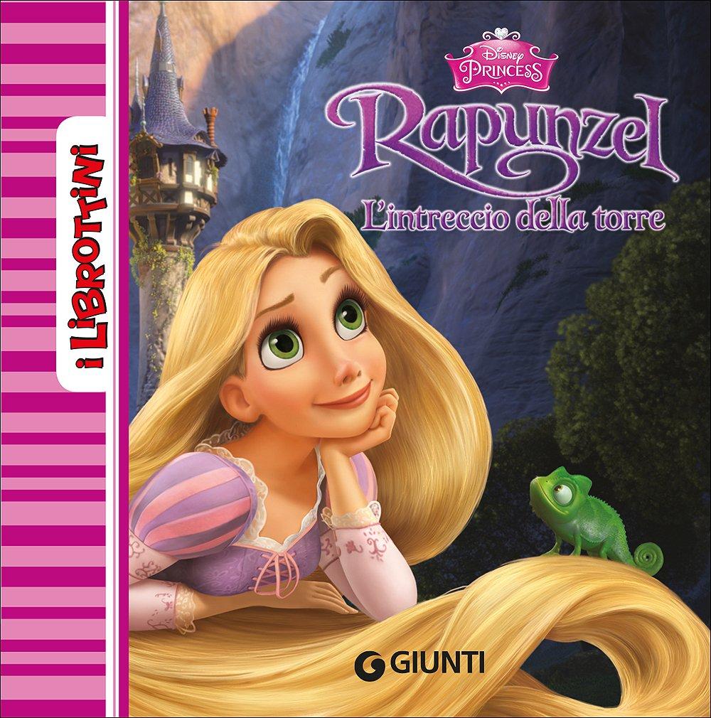 Rapunzel immagini da scarica