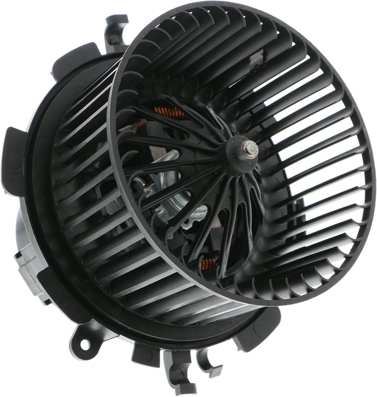 Vemo V46-03-1380 Interior Blower