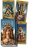 Mystical Tarot Deck