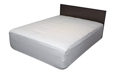 com ll ever amazon elegance twin by cloud foam you comfortable treat yourself to on the comforter perfect sleep memory most dp mattress