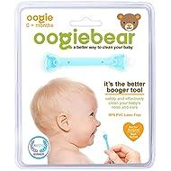 Amazon.com - Compras para bebés en USA
