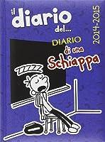 Il Diario Del... Diario Di Una Schiappa Datato