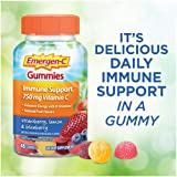 Emergen-C Gummies