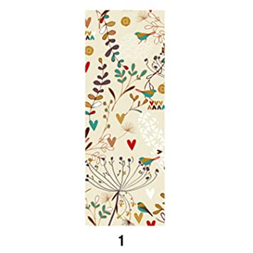 Amazon.com: Toalla de yoga de microfibra de secado rápido de ...