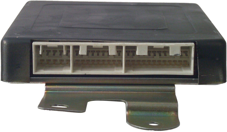 Cardone 72-6293 Remanufactured Import Computer A1 Cardone A1  72-6293