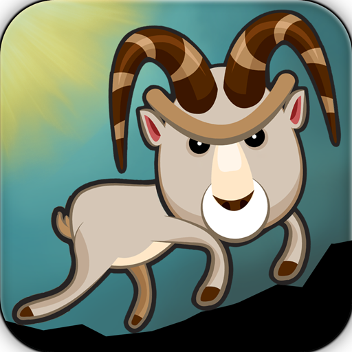 Amazon.com: GOAT MOUNTAIN: Appstore for