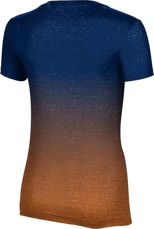 Ombre ProSphere Bucknell University Girls Performance T-Shirt