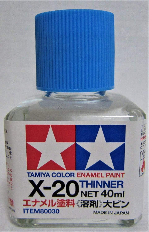 入れ 塗料 スミ タミヤ