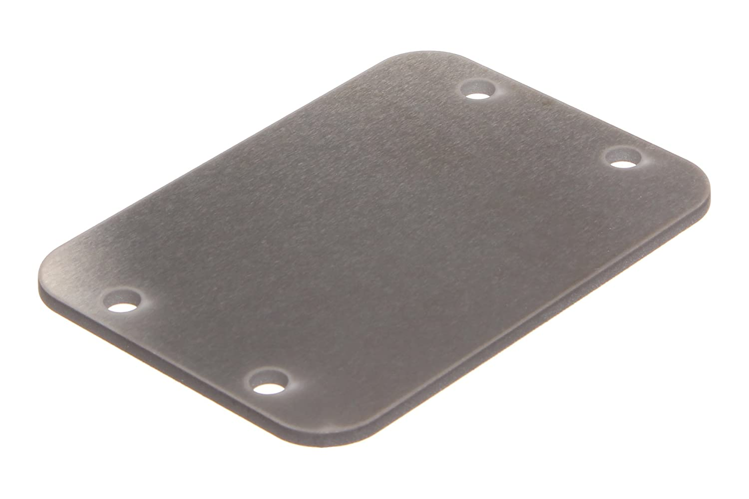 REPLACEMENTKITS.COM Brand Fits Axle Disconnect Block-Off Plate for Dana 30 Differential