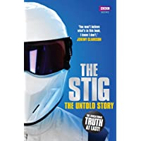 The Stig: The Untold Story (Top Gear)