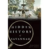 Hidden History of Savannah