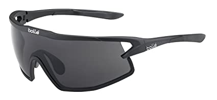 14fdb3086cc Image Unavailable. Image not available for. Color  Bolle B-Rock Sunglasses