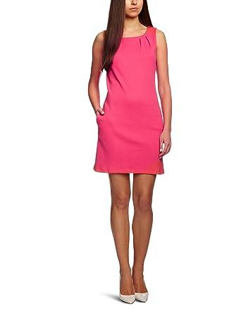 973b65c2afcd15 ESPRIT - ESPRIT - Etui-Kleid, Größe:XS: Amazon.de: Bekleidung