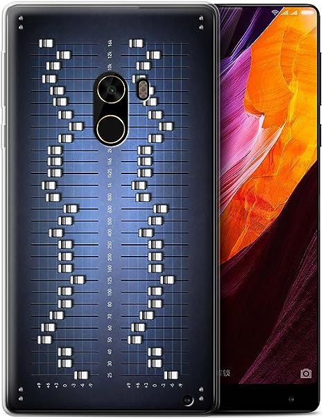 Stuff4® Phone Case/Cover/Skin/OTH de GC/Retro Tech Collection ...