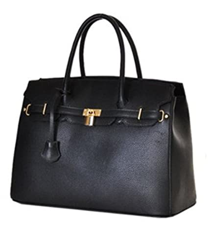 305e582ba51e 11 czech amazon designer inspired purses hermes birkin similar style london  office tote large black diaper tote ...