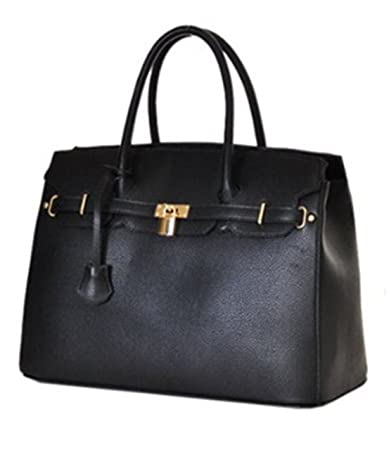 Hermes Bag Latest Design