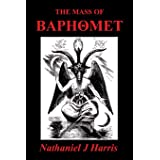 The Mass of Baphomet