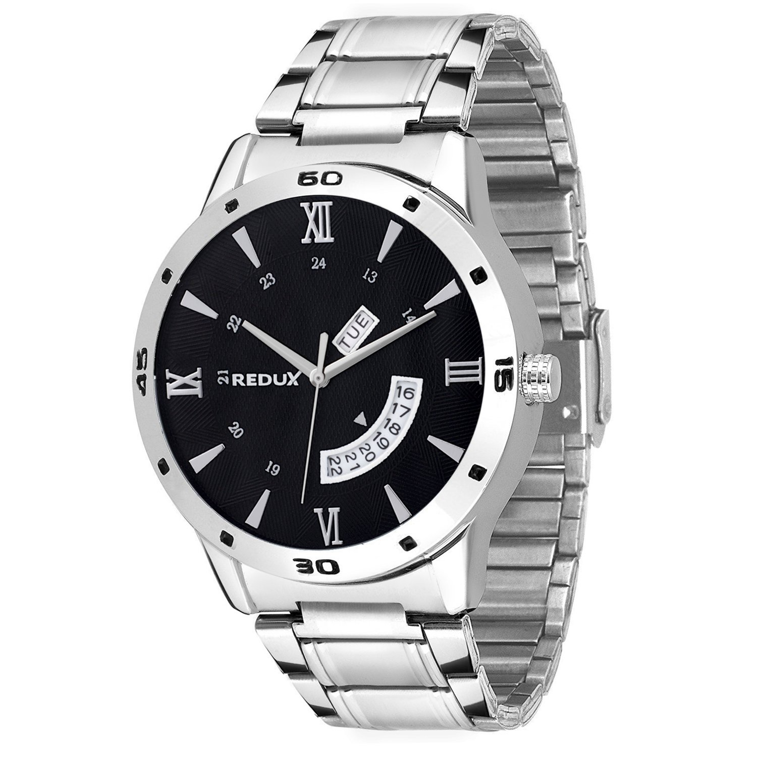 Redux wrist sporty watches shop