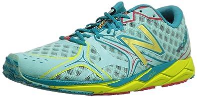 new balance womens 1400v2 running shoe