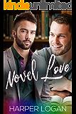 Novel Love