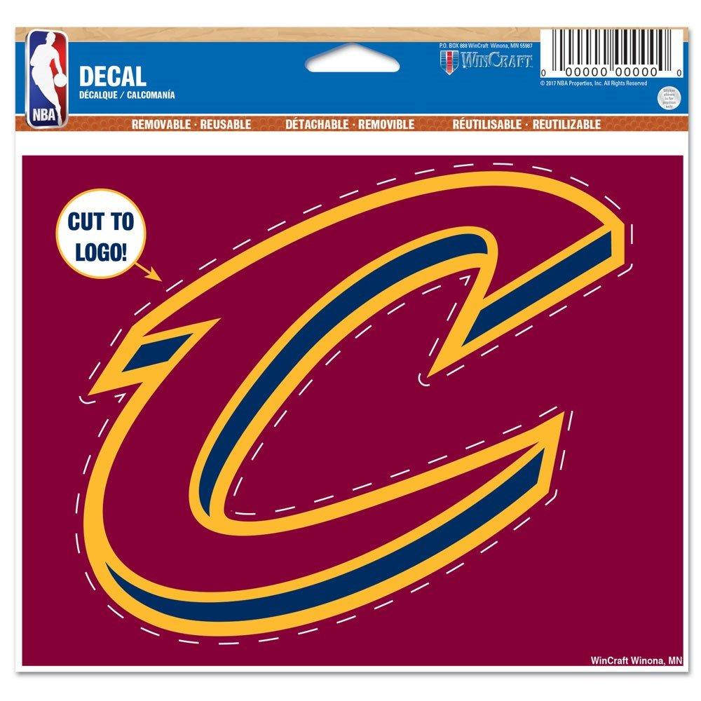 Hoopz Carpeta de 3 anillas, archivador, con diseño de baloncesto ...