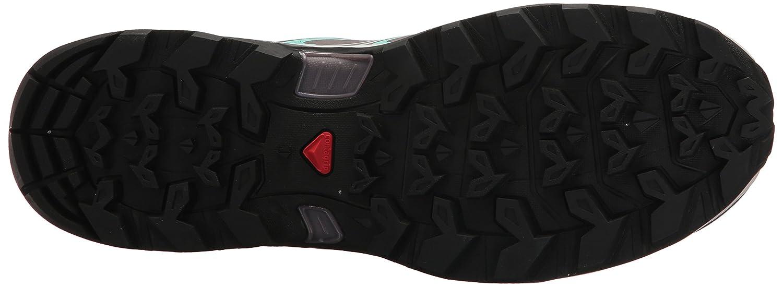 Salomon X Ultra 3 GTX W, Stivali da da da Escursionismo Donna | acquisto speciale  | Maschio/Ragazze Scarpa  8e911f