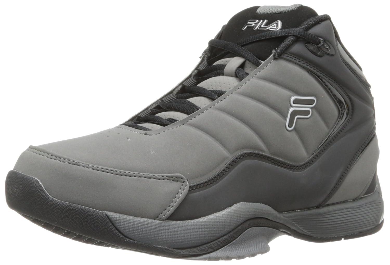 fila basketball shoes 2015. fila basketball shoes 2015